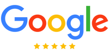 5 Star Google Review-Norfolk Dumpster Rental & Junk Removal Services-We Offer Residential and Commercial Dumpster Removal Services, Portable Toilet Services, Dumpster Rentals, Bulk Trash, Demolition Removal, Junk Hauling, Rubbish Removal, Waste Containers, Debris Removal, 20 & 30 Yard Container Rentals, and much more!