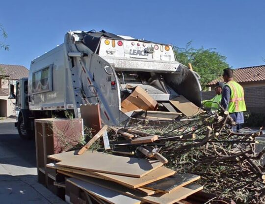 Bulk Trash-Norfolk Dumpster Rental & Junk Removal Services-We Offer Residential and Commercial Dumpster Removal Services, Portable Toilet Services, Dumpster Rentals, Bulk Trash, Demolition Removal, Junk Hauling, Rubbish Removal, Waste Containers, Debris Removal, 20 & 30 Yard Container Rentals, and much more!