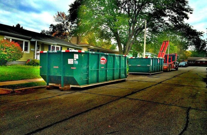 Commercial Dumpster rental services-Norfolk Dumpster Rental & Junk Removal Services-We Offer Residential and Commercial Dumpster Removal Services, Portable Toilet Services, Dumpster Rentals, Bulk Trash, Demolition Removal, Junk Hauling, Rubbish Removal, Waste Containers, Debris Removal, 20 & 30 Yard Container Rentals, and much more!