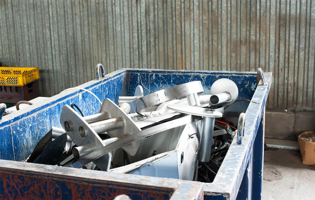 Commercial Junk Removal-Norfolk Dumpster Rental & Junk Removal Services-We Offer Residential and Commercial Dumpster Removal Services, Portable Toilet Services, Dumpster Rentals, Bulk Trash, Demolition Removal, Junk Hauling, Rubbish Removal, Waste Containers, Debris Removal, 20 & 30 Yard Container Rentals, and much more!