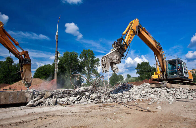 Demolition Removal-Norfolk Dumpster Rental & Junk Removal Services-We Offer Residential and Commercial Dumpster Removal Services, Portable Toilet Services, Dumpster Rentals, Bulk Trash, Demolition Removal, Junk Hauling, Rubbish Removal, Waste Containers, Debris Removal, 20 & 30 Yard Container Rentals, and much more!
