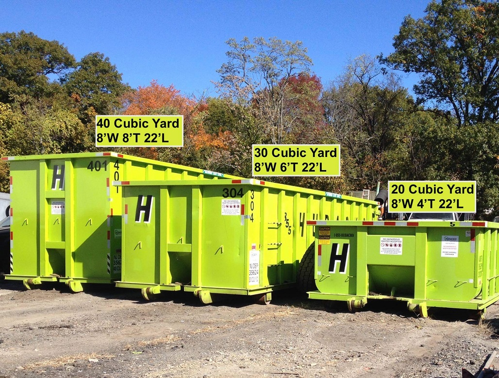 Dumpster Sizes-Norfolk Dumpster Rental & Junk Removal Services-We Offer Residential and Commercial Dumpster Removal Services, Portable Toilet Services, Dumpster Rentals, Bulk Trash, Demolition Removal, Junk Hauling, Rubbish Removal, Waste Containers, Debris Removal, 20 & 30 Yard Container Rentals, and much more!