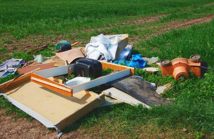 Property Clean-up-Norfolk Dumpster Rental & Junk Removal Services-We Offer Residential and Commercial Dumpster Removal Services, Portable Toilet Services, Dumpster Rentals, Bulk Trash, Demolition Removal, Junk Hauling, Rubbish Removal, Waste Containers, Debris Removal, 20 & 30 Yard Container Rentals, and much more!