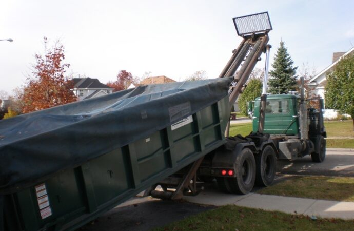 Residential Dumpster Rental Services-Norfolk Dumpster Rental & Junk Removal Services-We Offer Residential and Commercial Dumpster Removal Services, Portable Toilet Services, Dumpster Rentals, Bulk Trash, Demolition Removal, Junk Hauling, Rubbish Removal, Waste Containers, Debris Removal, 20 & 30 Yard Container Rentals, and much more!