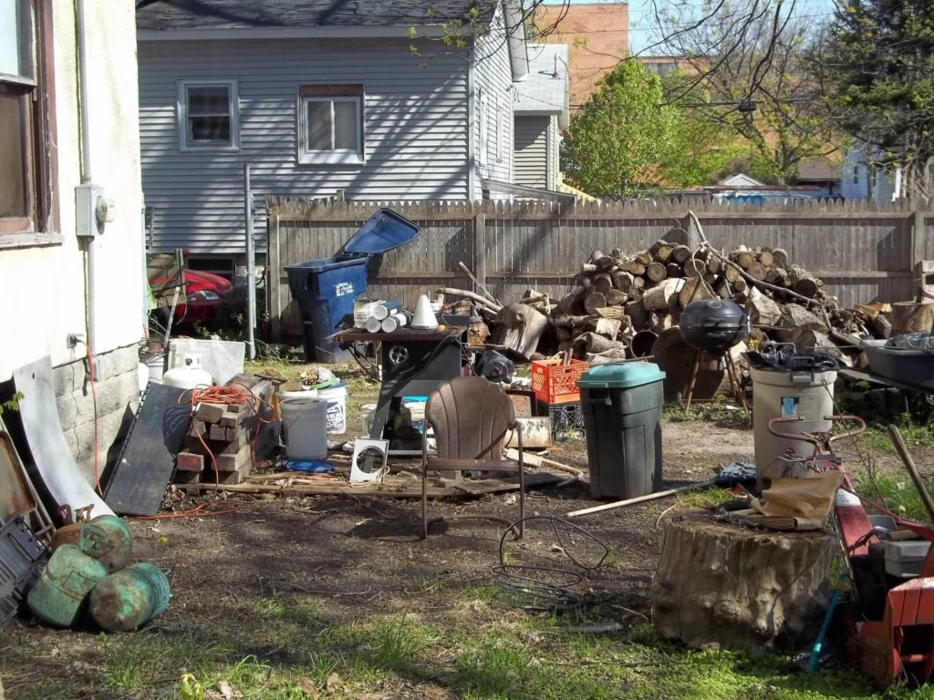 Residential Junk Removal-Norfolk Dumpster Rental & Junk Removal Services-We Offer Residential and Commercial Dumpster Removal Services, Portable Toilet Services, Dumpster Rentals, Bulk Trash, Demolition Removal, Junk Hauling, Rubbish Removal, Waste Containers, Debris Removal, 20 & 30 Yard Container Rentals, and much more!