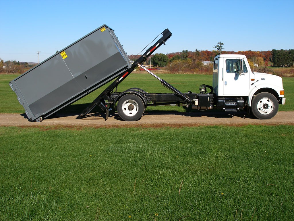 Roll Off Dumpster-Norfolk Dumpster Rental & Junk Removal Services-We Offer Residential and Commercial Dumpster Removal Services, Portable Toilet Services, Dumpster Rentals, Bulk Trash, Demolition Removal, Junk Hauling, Rubbish Removal, Waste Containers, Debris Removal, 20 & 30 Yard Container Rentals, and much more!