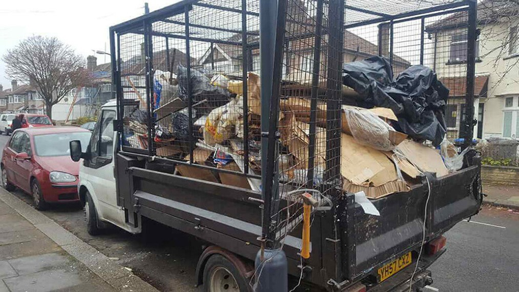 Rubbish Removal-Norfolk Dumpster Rental & Junk Removal Services-We Offer Residential and Commercial Dumpster Removal Services, Portable Toilet Services, Dumpster Rentals, Bulk Trash, Demolition Removal, Junk Hauling, Rubbish Removal, Waste Containers, Debris Removal, 20 & 30 Yard Container Rentals, and much more!