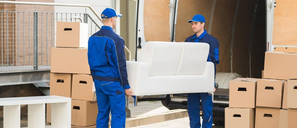 Services-Norfolk Dumpster Rental & Junk Removal Services-We Offer Residential and Commercial Dumpster Removal Services, Portable Toilet Services, Dumpster Rentals, Bulk Trash, Demolition Removal, Junk Hauling, Rubbish Removal, Waste Containers, Debris Removal, 20 & 30 Yard Container Rentals, and much more!