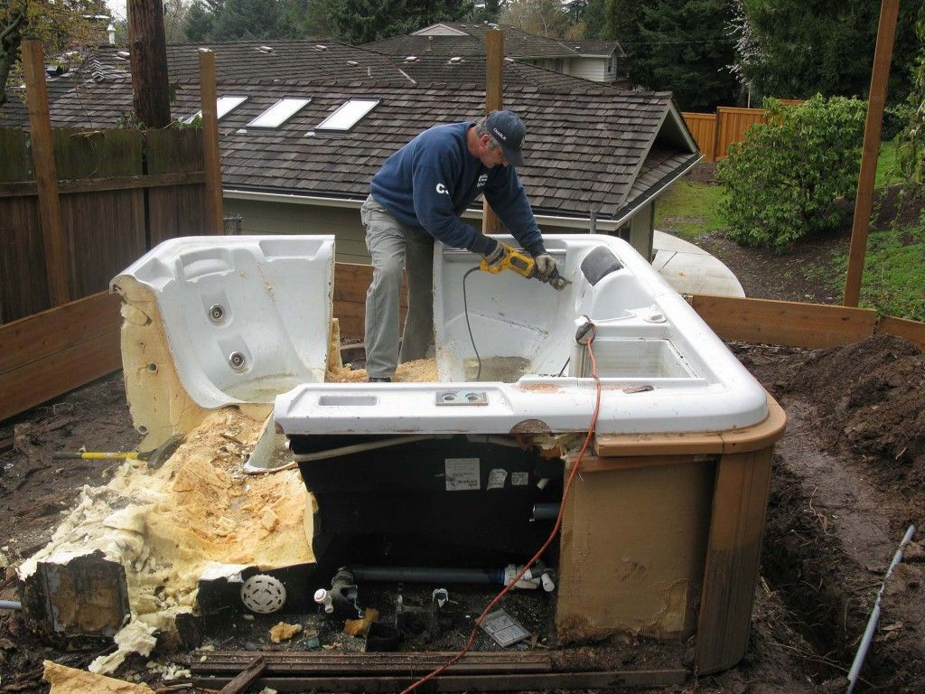 Spa Removal-Norfolk Dumpster Rental & Junk Removal Services-We Offer Residential and Commercial Dumpster Removal Services, Portable Toilet Services, Dumpster Rentals, Bulk Trash, Demolition Removal, Junk Hauling, Rubbish Removal, Waste Containers, Debris Removal, 20 & 30 Yard Container Rentals, and much more!
