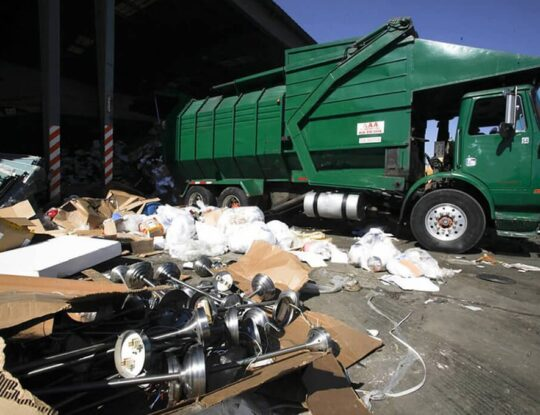 Trash Hauling-Norfolk Dumpster Rental & Junk Removal Services-We Offer Residential and Commercial Dumpster Removal Services, Portable Toilet Services, Dumpster Rentals, Bulk Trash, Demolition Removal, Junk Hauling, Rubbish Removal, Waste Containers, Debris Removal, 20 & 30 Yard Container Rentals, and much more!