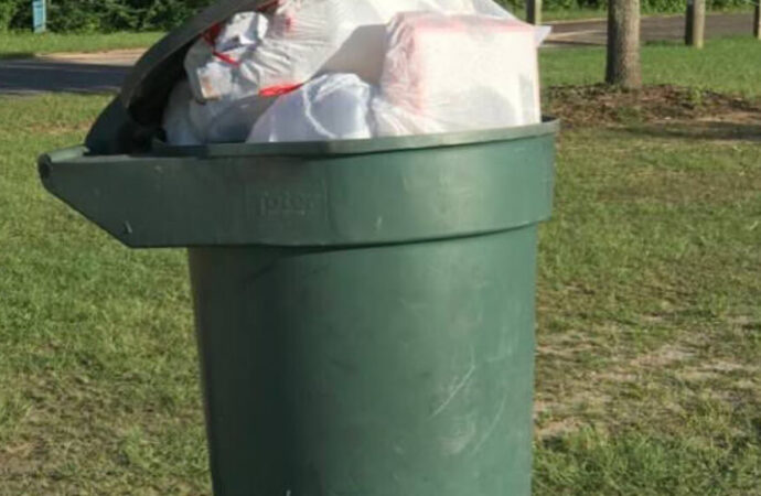 Trash Out-Norfolk Dumpster Rental & Junk Removal Services-We Offer Residential and Commercial Dumpster Removal Services, Portable Toilet Services, Dumpster Rentals, Bulk Trash, Demolition Removal, Junk Hauling, Rubbish Removal, Waste Containers, Debris Removal, 20 & 30 Yard Container Rentals, and much more!