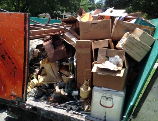 Trash Removal-Norfolk Dumpster Rental & Junk Removal Services-We Offer Residential and Commercial Dumpster Removal Services, Portable Toilet Services, Dumpster Rentals, Bulk Trash, Demolition Removal, Junk Hauling, Rubbish Removal, Waste Containers, Debris Removal, 20 & 30 Yard Container Rentals, and much more!