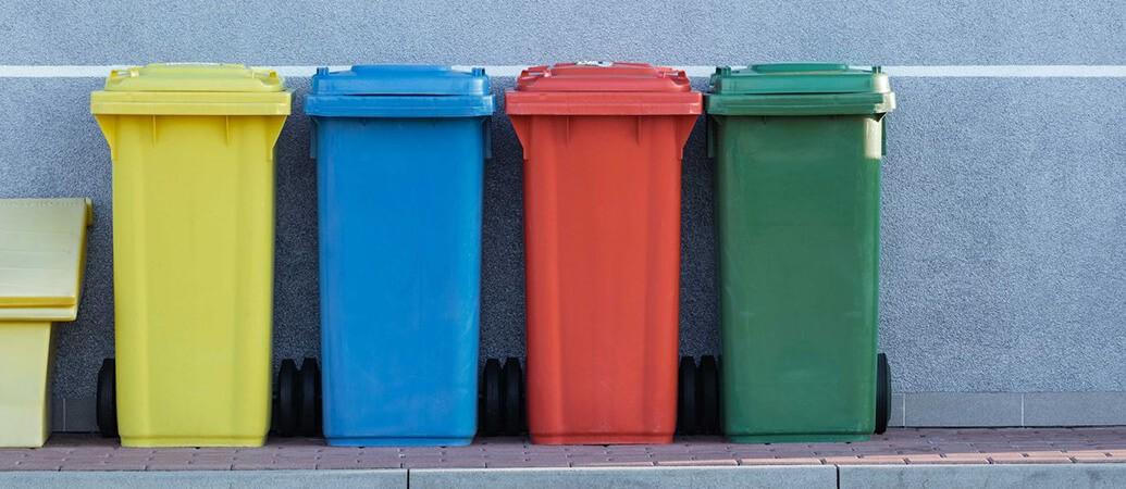 Waste Containers-Norfolk Dumpster Rental & Junk Removal Services-We Offer Residential and Commercial Dumpster Removal Services, Portable Toilet Services, Dumpster Rentals, Bulk Trash, Demolition Removal, Junk Hauling, Rubbish Removal, Waste Containers, Debris Removal, 20 & 30 Yard Container Rentals, and much more!