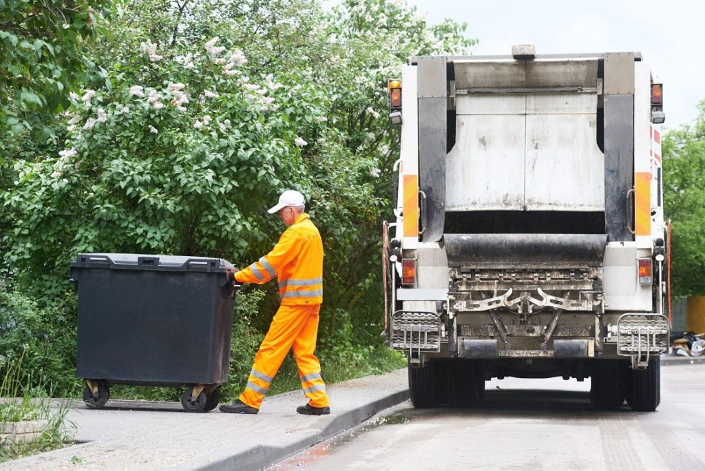 Norfolk, Virginia-Norfolk Dumpster Rental & Junk Removal Services-We Offer Residential and Commercial Dumpster Removal Services, Portable Toilet Services, Dumpster Rentals, Bulk Trash, Demolition Removal, Junk Hauling, Rubbish Removal, Waste Containers, Debris Removal, 20 & 30 Yard Container Rentals, and much more!