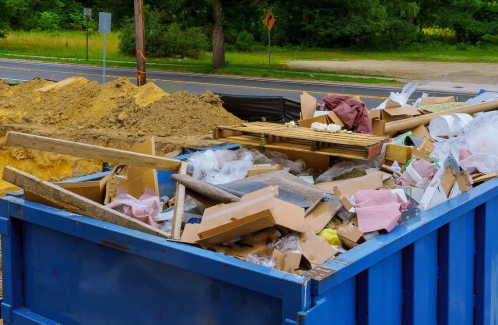 Portsmouth-Norfolk-Dumpster-Rental-Junk-Removal-Services-We Offer Residential and Commercial Dumpster Removal Services, Portable Toilet Services, Dumpster Rentals, Bulk Trash, Demolition Removal, Junk Hauling, Rubbish Removal, Waste Containers, Debris Removal, 20 & 30 Yard Container Rentals, and much more!