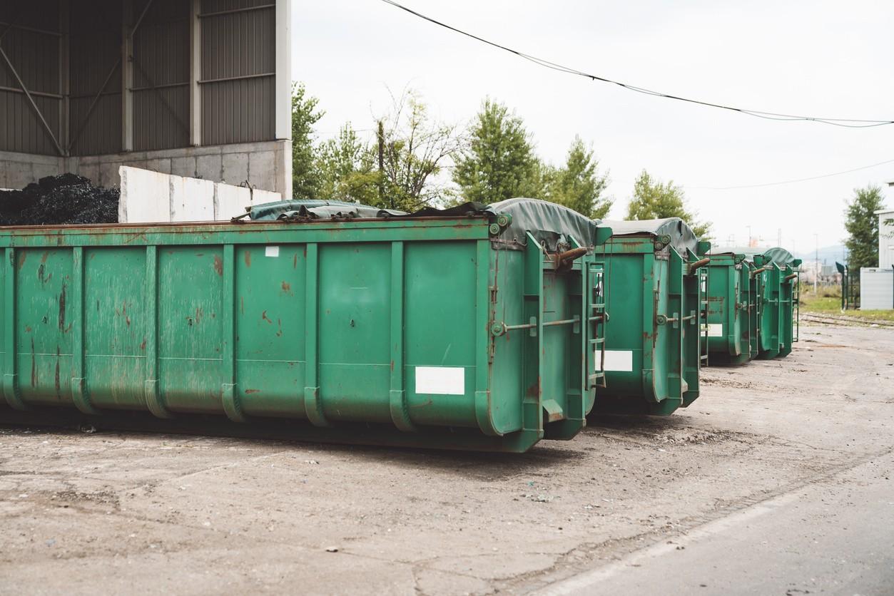 Virginia Beach-Norfolk Dumpster Rental & Junk Removal Services-We Offer Residential and Commercial Dumpster Removal Services, Portable Toilet Services, Dumpster Rentals, Bulk Trash, Demolition Removal, Junk Hauling, Rubbish Removal, Waste Containers, Debris Removal, 20 & 30 Yard Container Rentals, and much more!